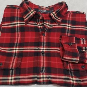 Big and tall polo Ralph Lauren shirts for men's